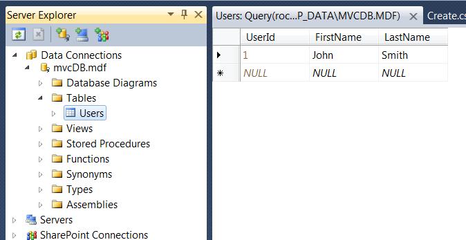 11.Database-Result