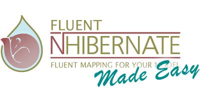 fluent-nhibernate