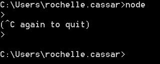 4.node-quit
