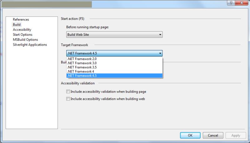 .NET_framework