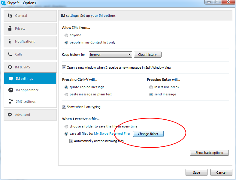 skype-advanced-settings